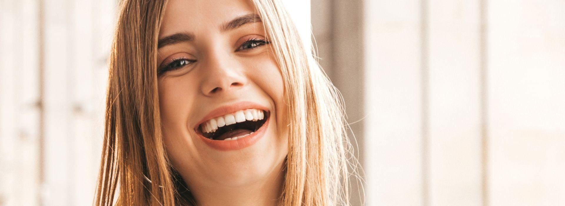 corio dental clinic