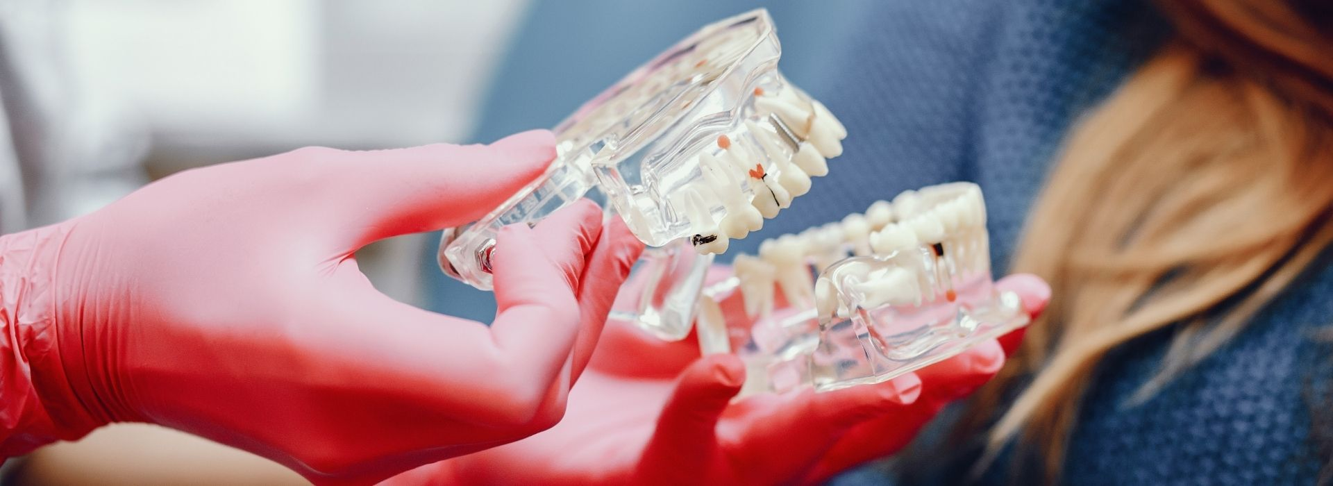 emergency dentist corio